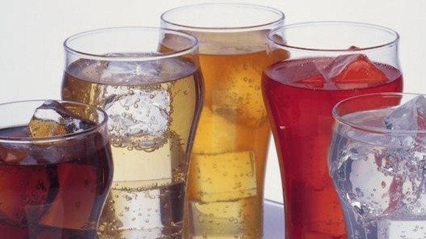 gut-reaction-zero-calorie-sweeteners-produce-same-response-as-water
