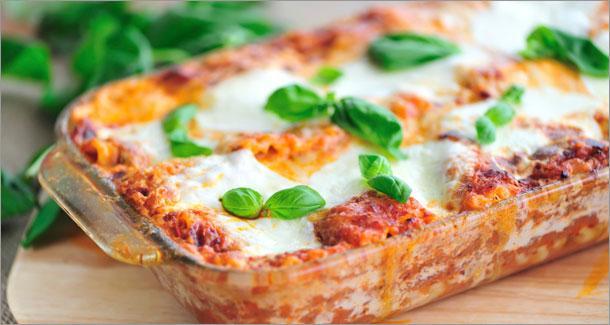 plat-de-lasagne