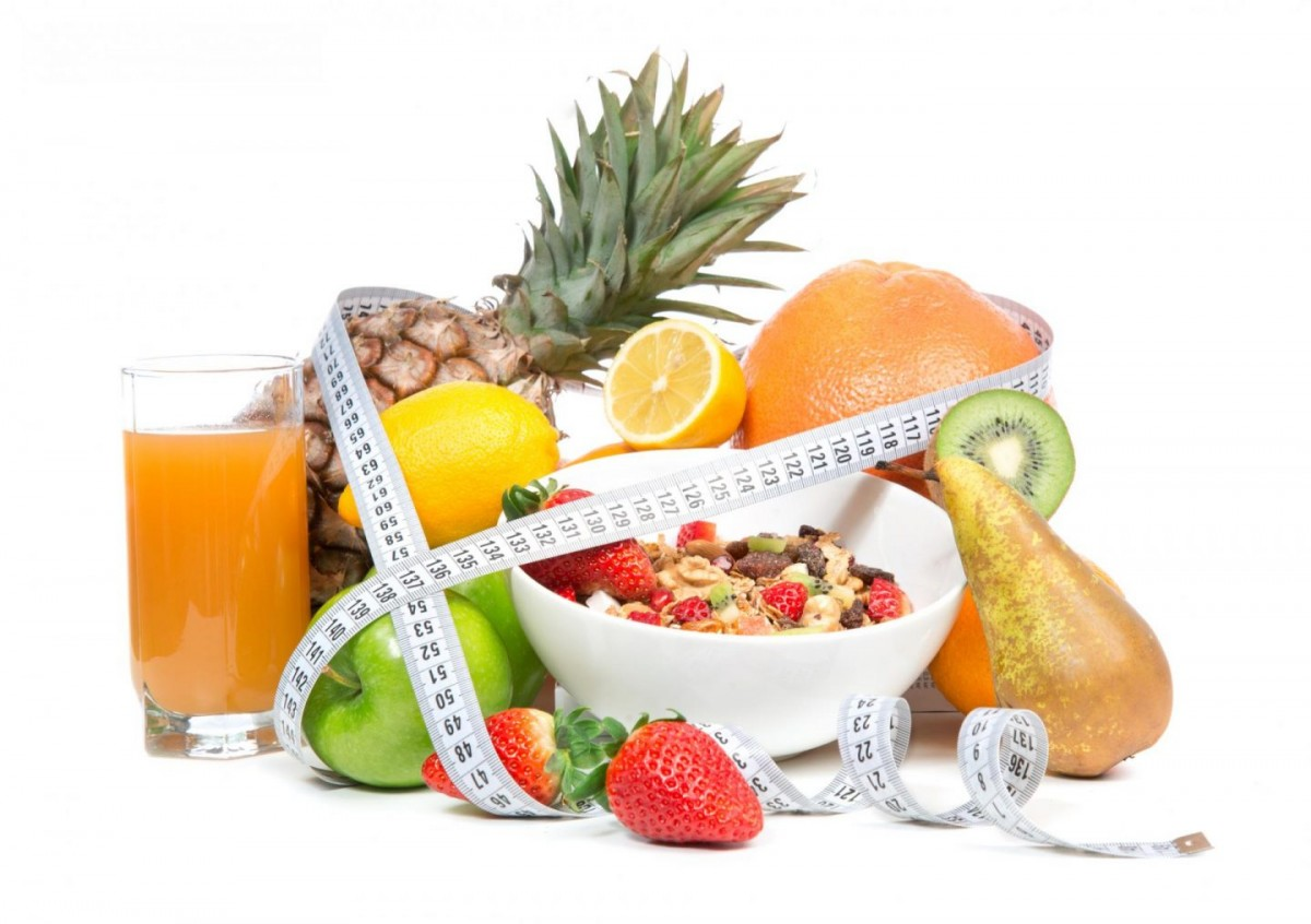 healthy-ways-to-lose-weight-1440x1015