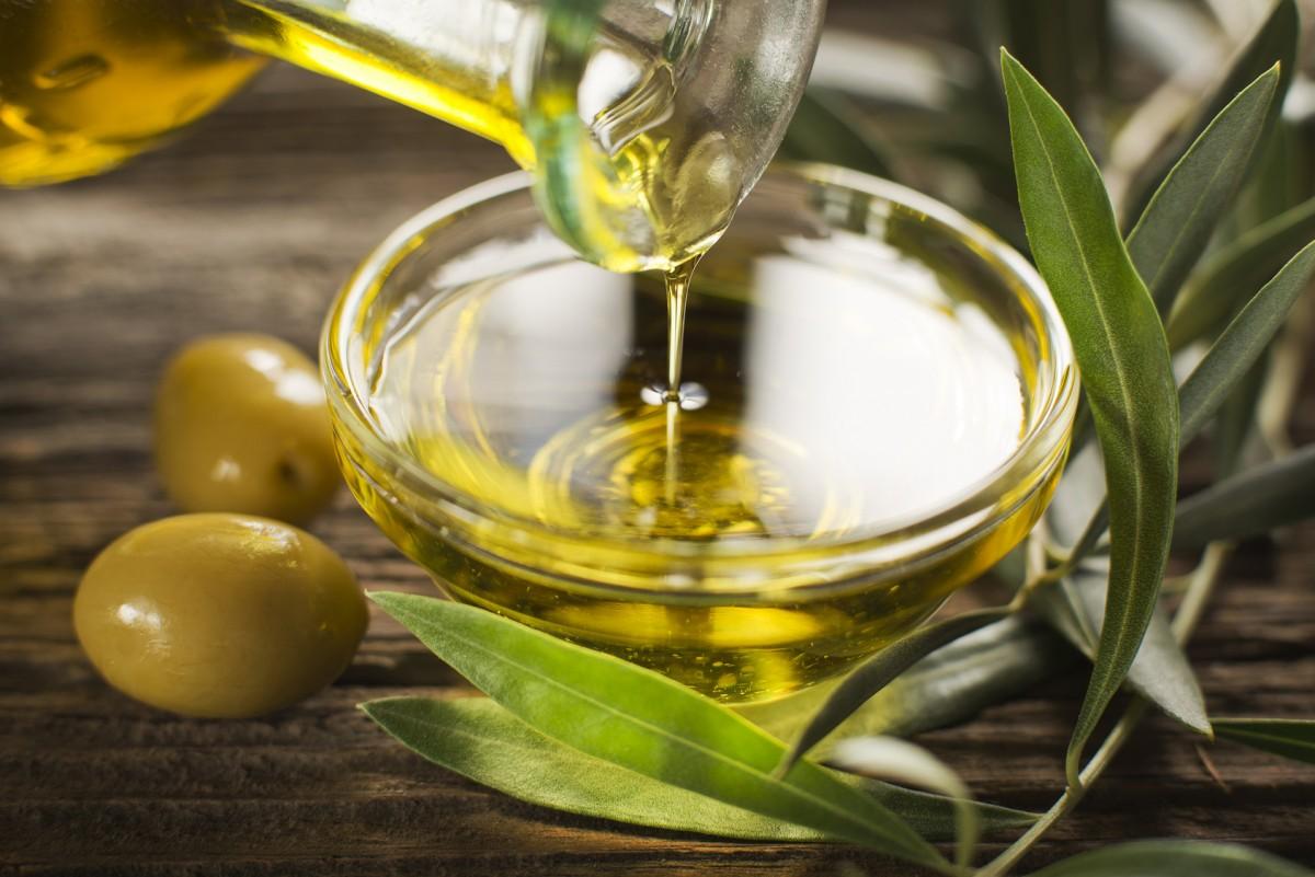 huile-olive-huile-argan
