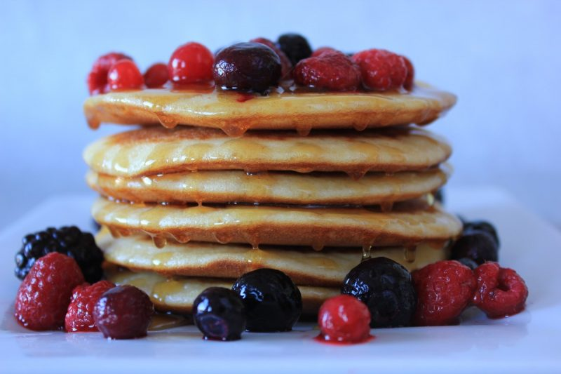 jehanne-azmi-pancakes-1