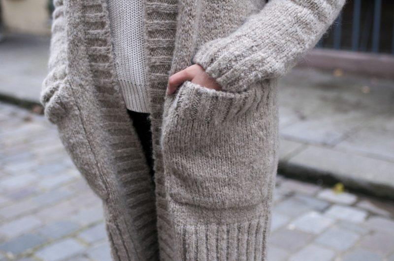 jehanne-azmi-cosy-cardigan-7